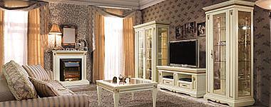 каталог мебели пинскдрев с ценами в саратове мягкая и корпусная